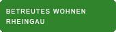 Betreutes Wohnen Rheingau