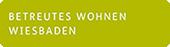 Betreutes Wohnen Wiesbaden