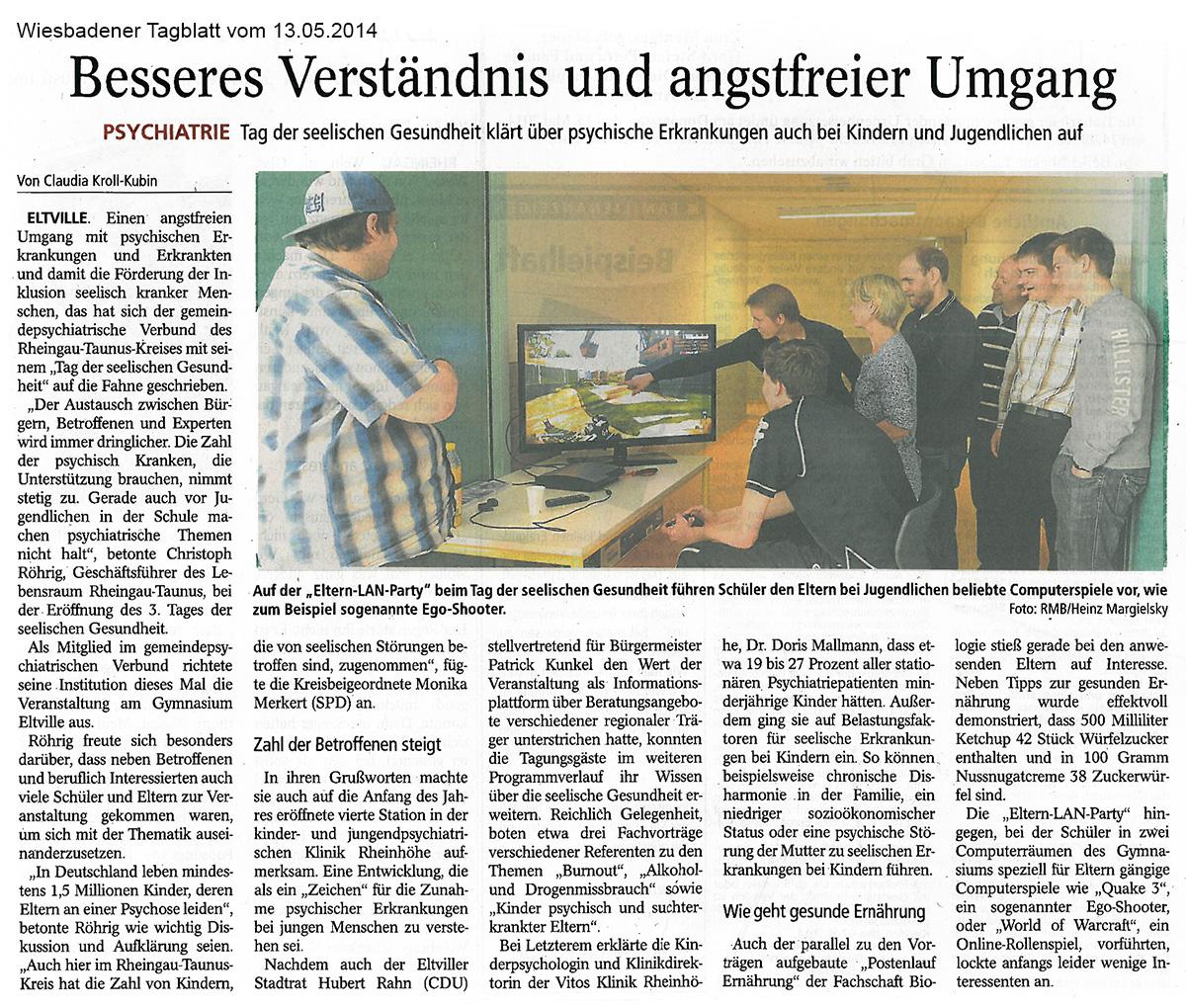2014-05-10_Tag_der_seelischen_Gesundheit-gr