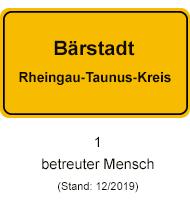 baerstadt