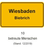 biebrich