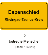 espenschied