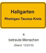 hallgarten