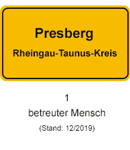 presberg