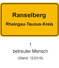 ranselberg